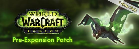 Patch 7.0.3