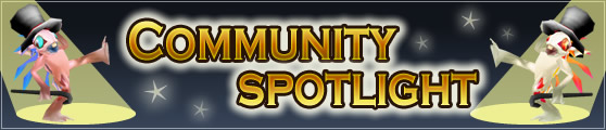 WarcraftPets' Community Spotlight