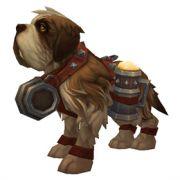 Alterac Brew-Pup