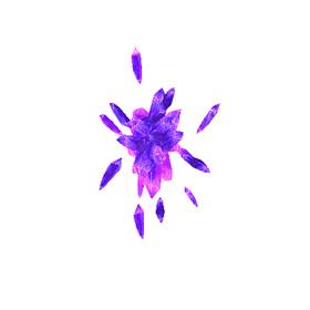 Elementium Geode