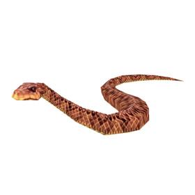 Grove Viper