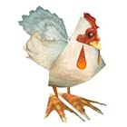 Westfall Chicken