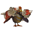 View Tiniane's profile