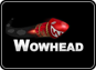 Proud Supporter of Wowhead